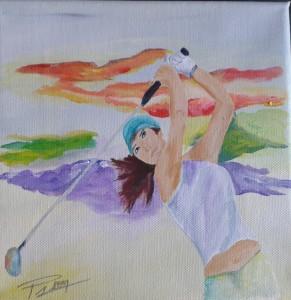 golf 1.1