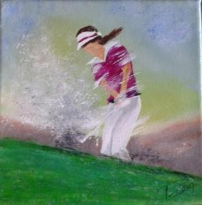 golf2.2