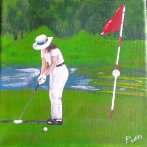 golf3.3